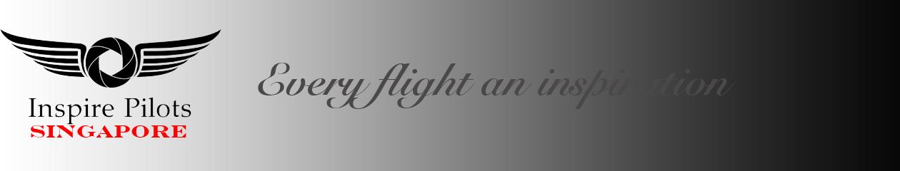 Inspire Pilots Singapore